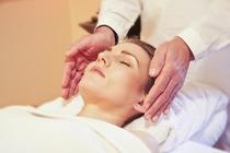 "Massage Type ""Kobido"""