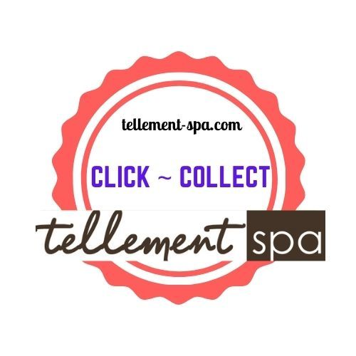Click and Collect BOUTIQUE EN LIGNE