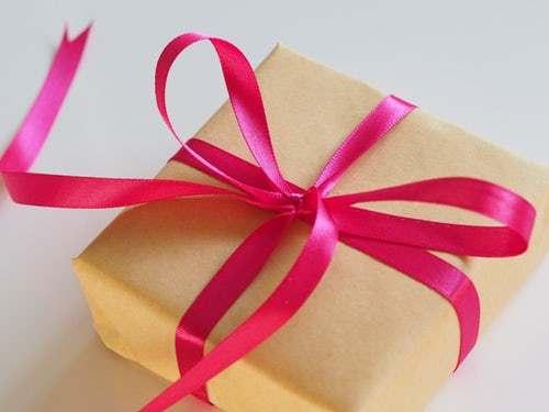 Cadeaux en ligne 24/24h