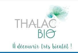Journée EXPERTISE VISAGE THALAC